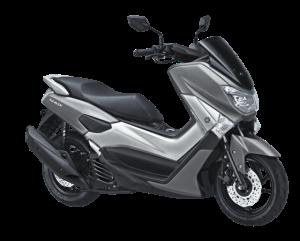 Kredit Motor Yamaha Nmax Non Abs