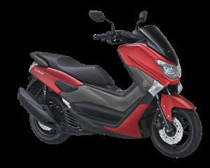 Kredit Motor Yamaha Nmax - Dp Murah Mei 2017 Ajukan Online - Duniayamaha