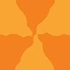 Logo Kreditbijak.com